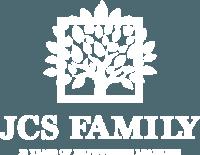 The JCS Family